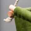 (c) 2016 Elfen-Prinzen.de